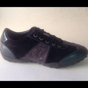 Women's GEOX Sneakers sz 6